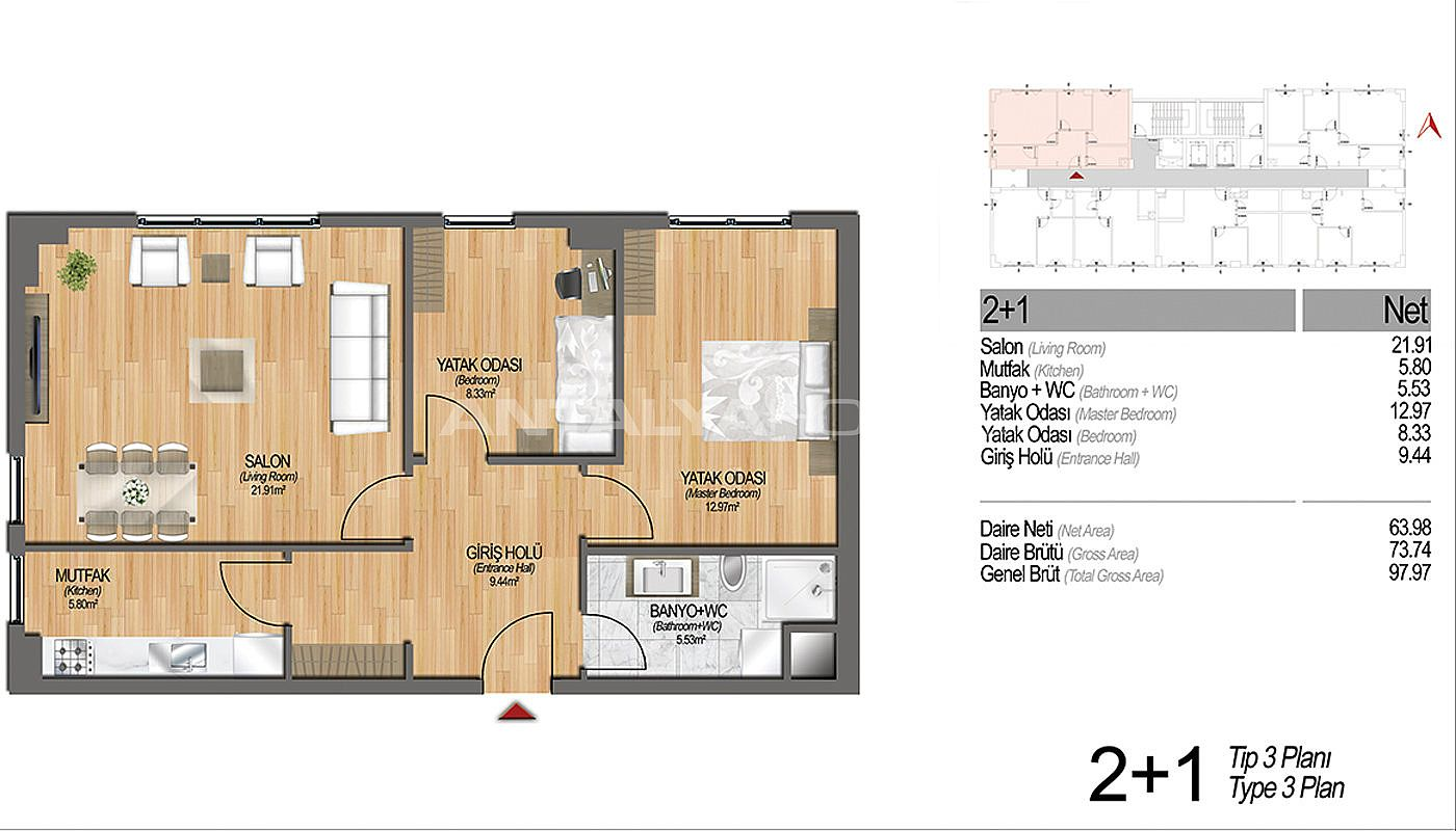 modern-apartments-enriching-life-experience-in-istanbul-plan-011.jpg