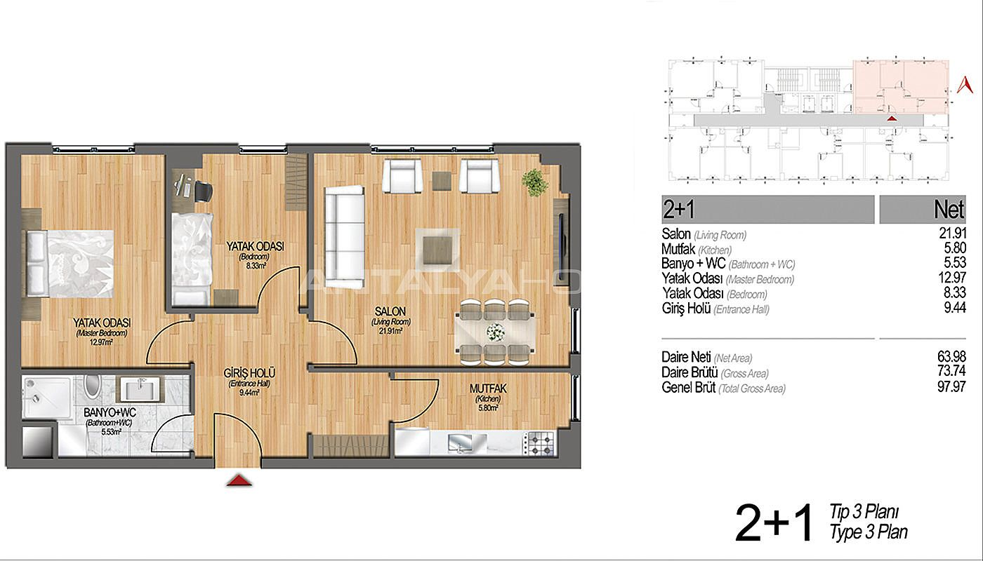 modern-apartments-enriching-life-experience-in-istanbul-plan-012.jpg