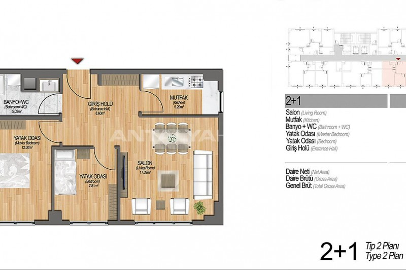 modern-apartments-enriching-life-experience-in-istanbul-plan-013.jpg
