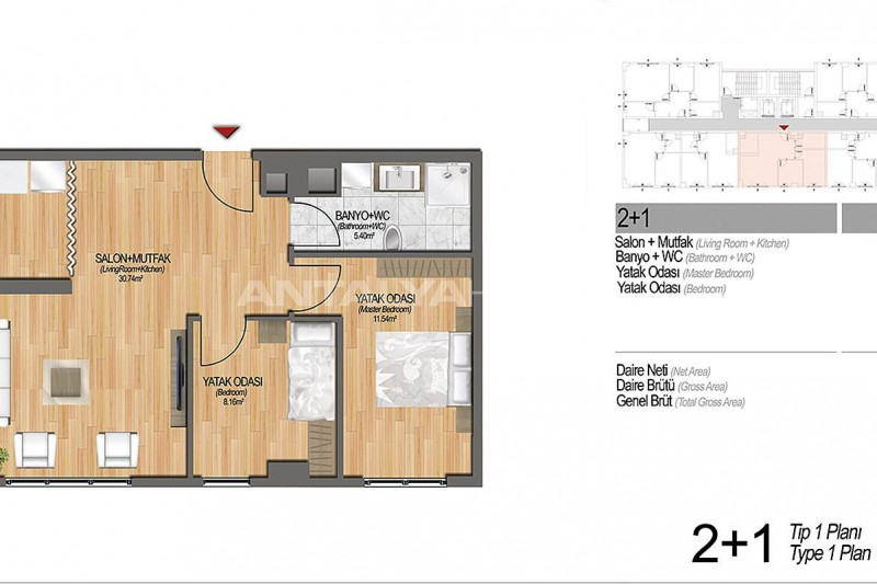 modern-apartments-enriching-life-experience-in-istanbul-plan-014.jpg