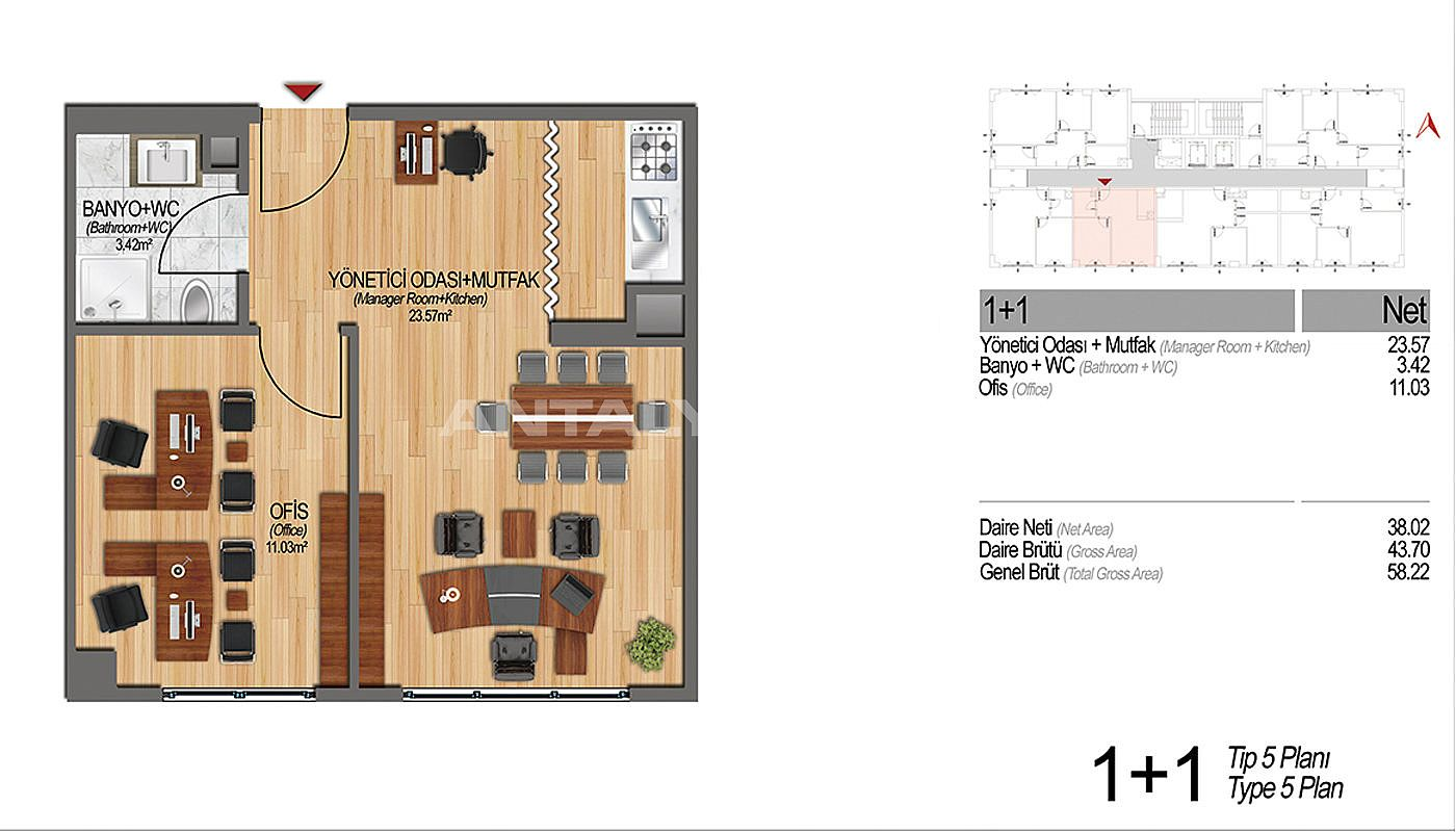 modern-apartments-enriching-life-experience-in-istanbul-plan-015.jpg