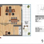 modern-apartments-enriching-life-experience-in-istanbul-plan-018.jpg