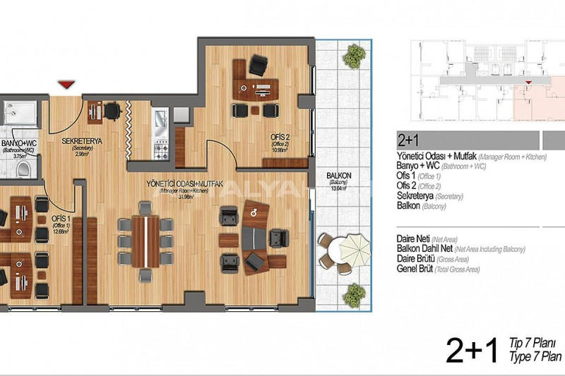 modern-apartments-enriching-life-experience-in-istanbul-plan-019.jpg