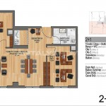 modern-apartments-enriching-life-experience-in-istanbul-plan-020.jpg