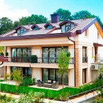 nature-friendly-istanbul-villas-surrounded-by-the-forest-005.jpg