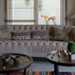 nature-friendly-istanbul-villas-surrounded-by-the-forest-interior-002.jpg