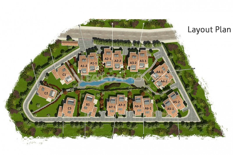 nature-friendly-istanbul-villas-surrounded-by-the-forest-plan-001.jpg