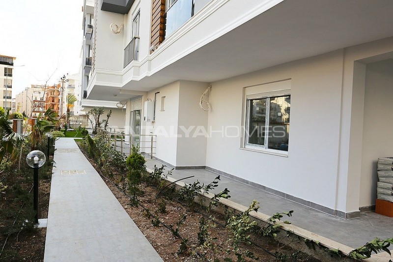 new-apartments-in-antalya-with-affordable-payment-plan-001.jpg