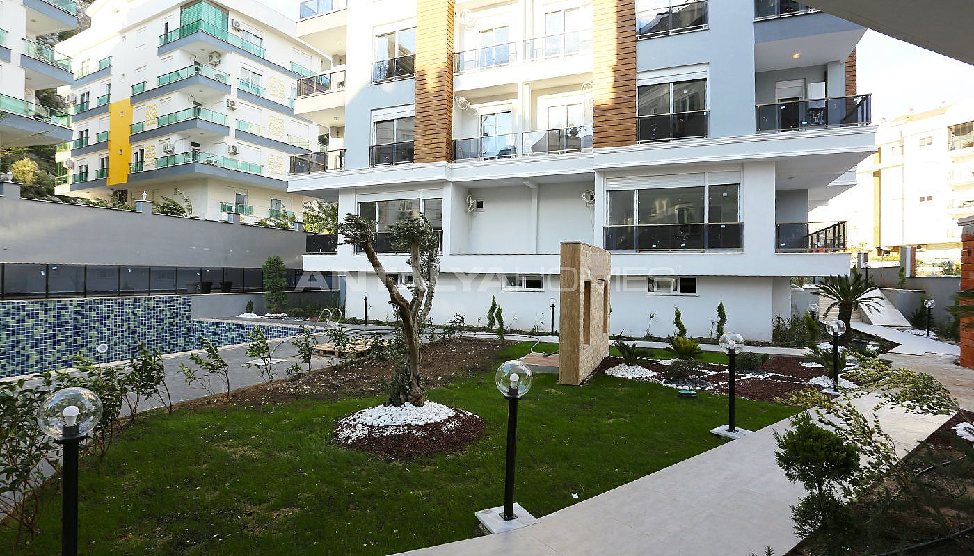 new-apartments-in-antalya-with-affordable-payment-plan-002.jpg