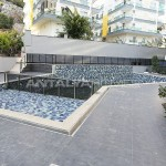 new-apartments-in-antalya-with-affordable-payment-plan-003.jpg