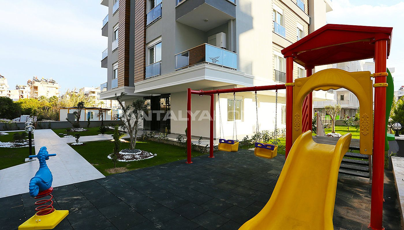 new-apartments-in-antalya-with-affordable-payment-plan-005.jpg