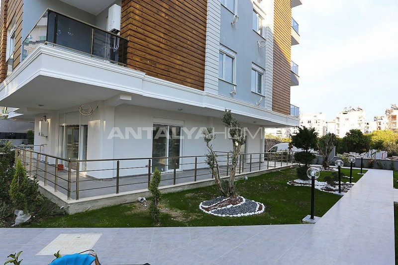 new-apartments-in-antalya-with-affordable-payment-plan-006.jpg