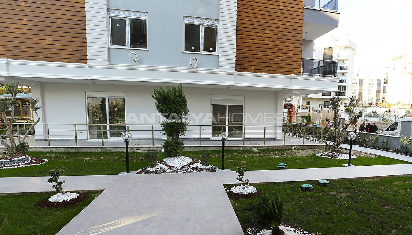 new-apartments-in-antalya-with-affordable-payment-plan-007.jpg