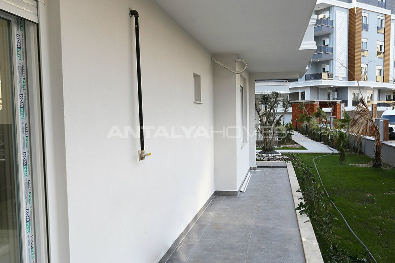 new-apartments-in-antalya-with-affordable-payment-plan-008.jpg