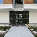 new-apartments-in-antalya-with-affordable-payment-plan-010.jpg