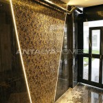 new-apartments-in-antalya-with-affordable-payment-plan-011.jpg