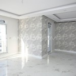new-apartments-in-antalya-with-affordable-payment-plan-interior-001.jpg