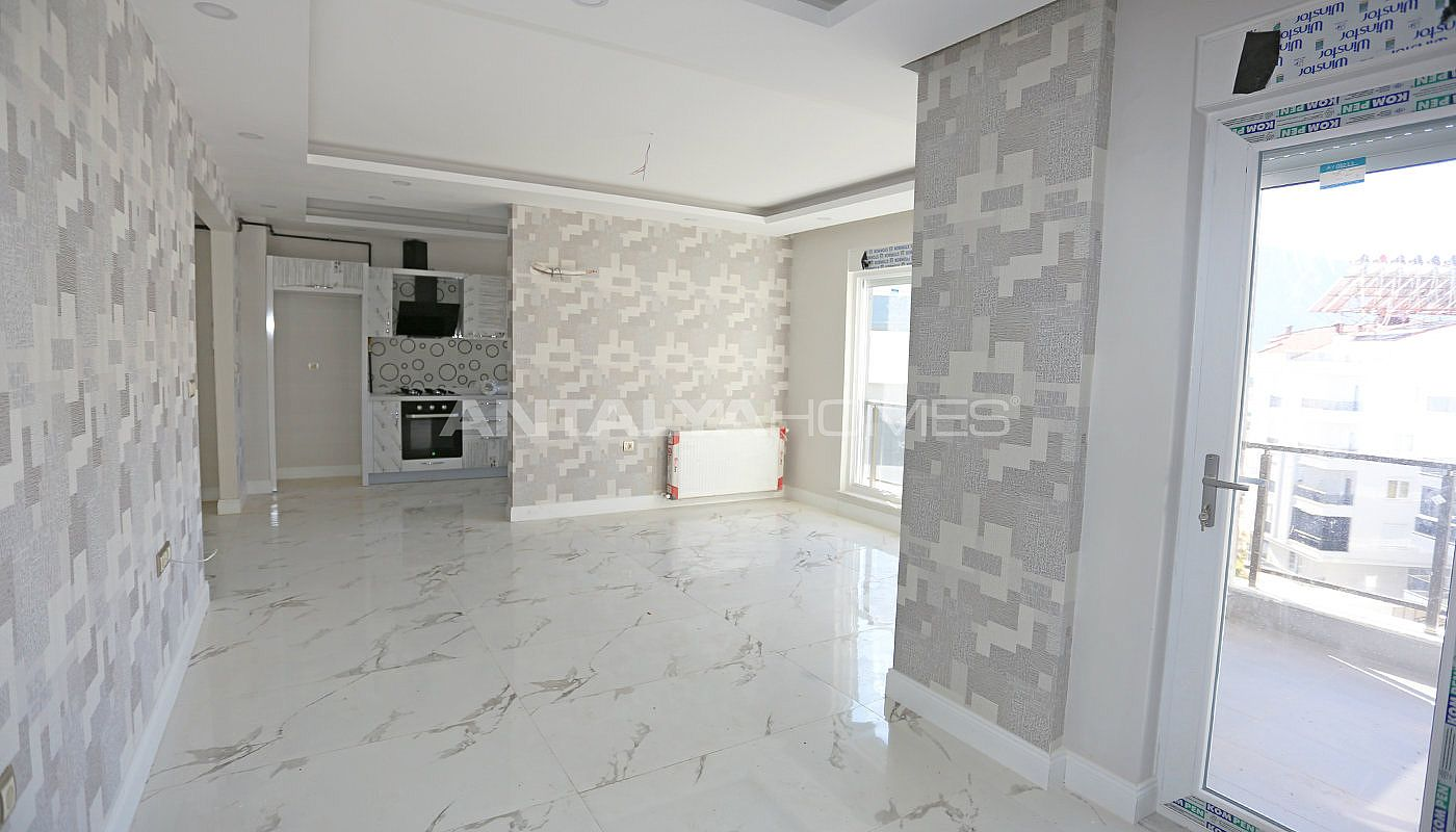 new-apartments-in-antalya-with-affordable-payment-plan-interior-002.jpg
