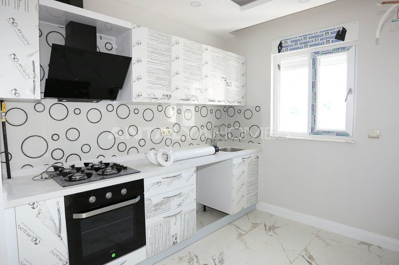 new-apartments-in-antalya-with-affordable-payment-plan-interior-003.jpg