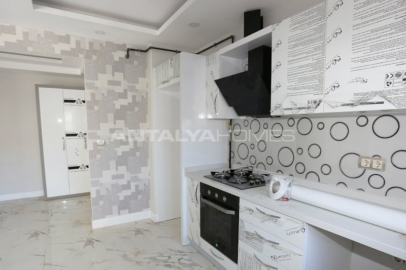 new-apartments-in-antalya-with-affordable-payment-plan-interior-004.jpg