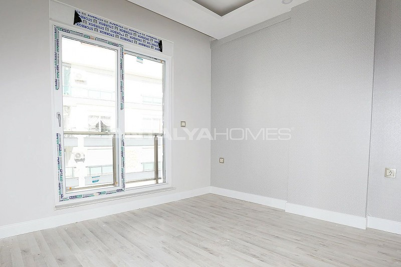 new-apartments-in-antalya-with-affordable-payment-plan-interior-007.jpg