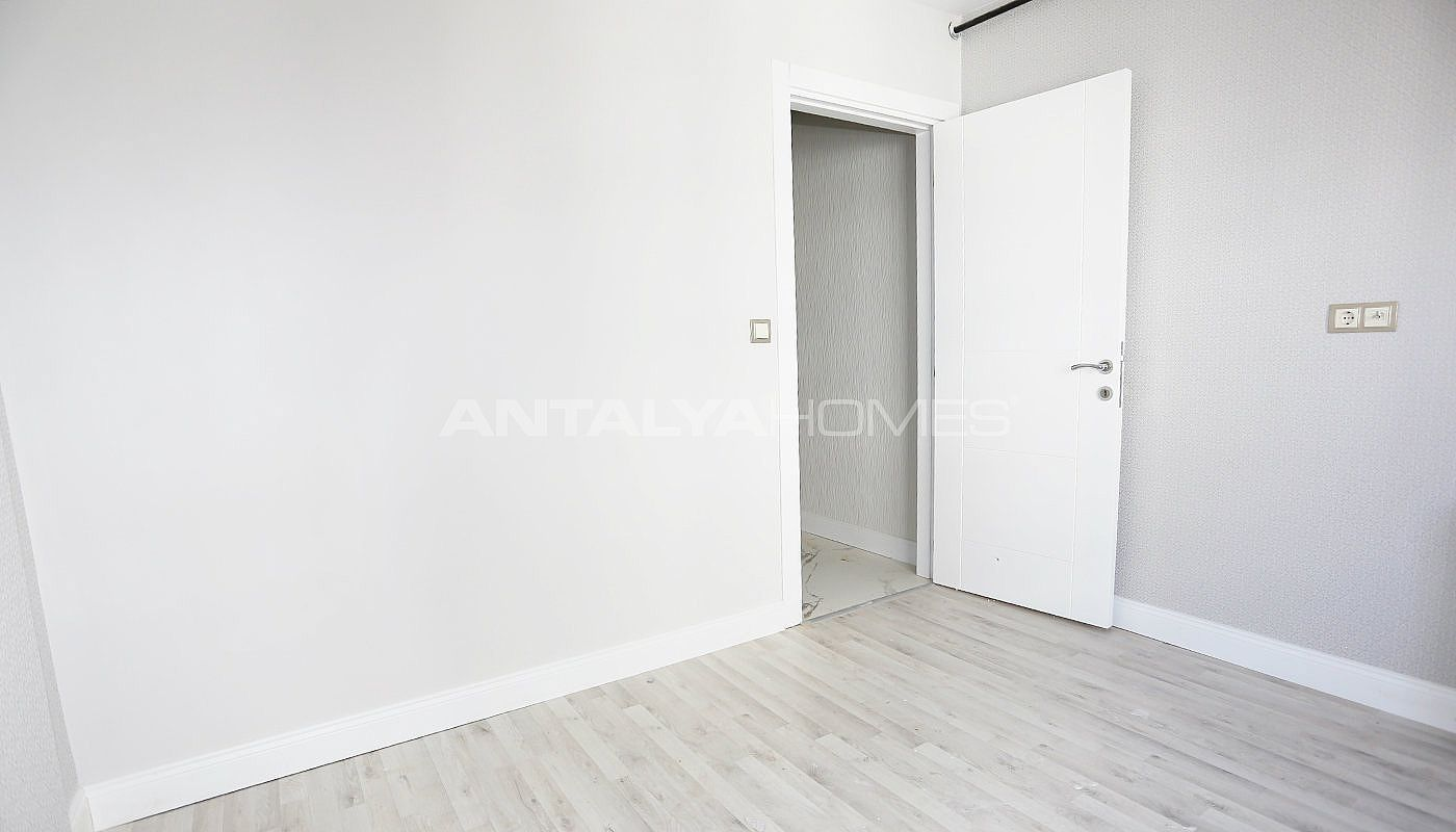 new-apartments-in-antalya-with-affordable-payment-plan-interior-008.jpg