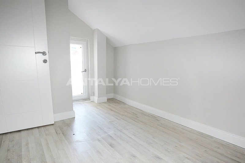 new-apartments-in-antalya-with-affordable-payment-plan-interior-009.jpg