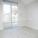 new-apartments-in-antalya-with-affordable-payment-plan-interior-011.jpg