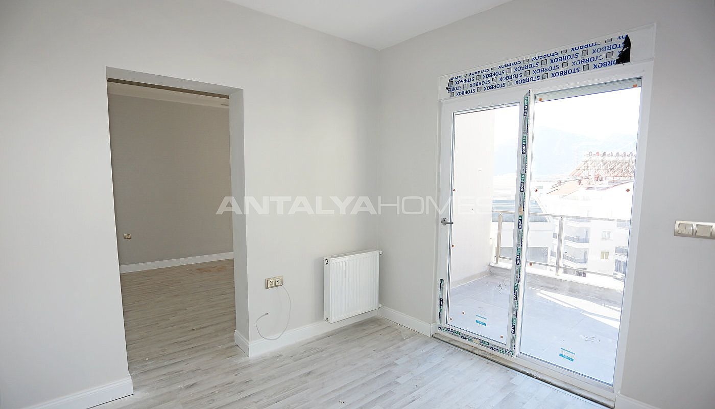 new-apartments-in-antalya-with-affordable-payment-plan-interior-012.jpg