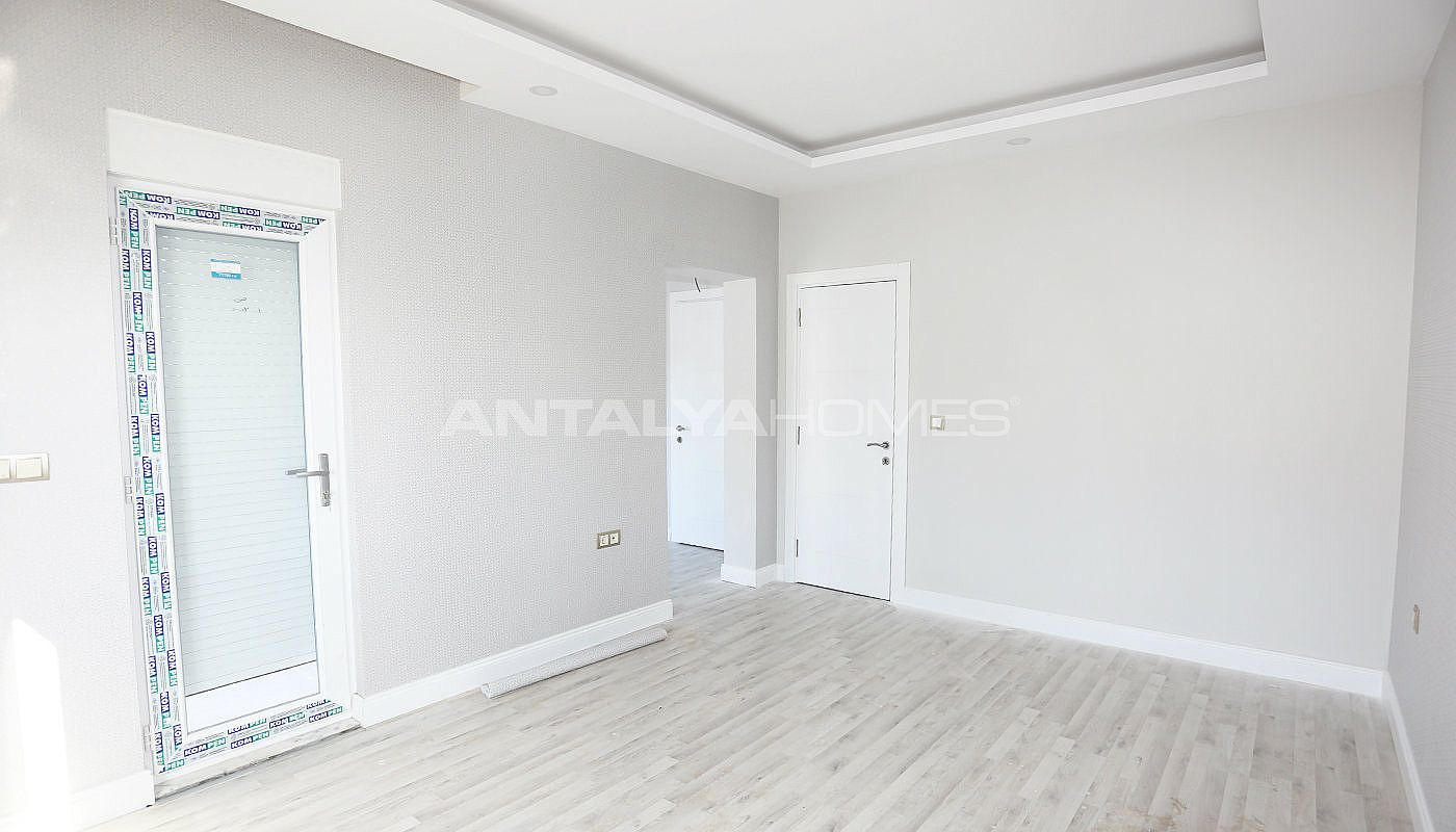 new-apartments-in-antalya-with-affordable-payment-plan-interior-014.jpg