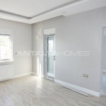 new-apartments-in-antalya-with-affordable-payment-plan-interior-015.jpg