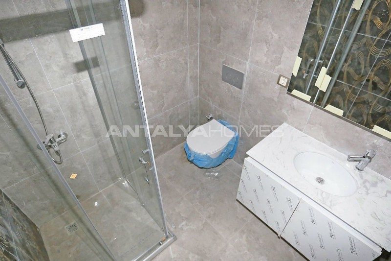 new-apartments-in-antalya-with-affordable-payment-plan-interior-016.jpg