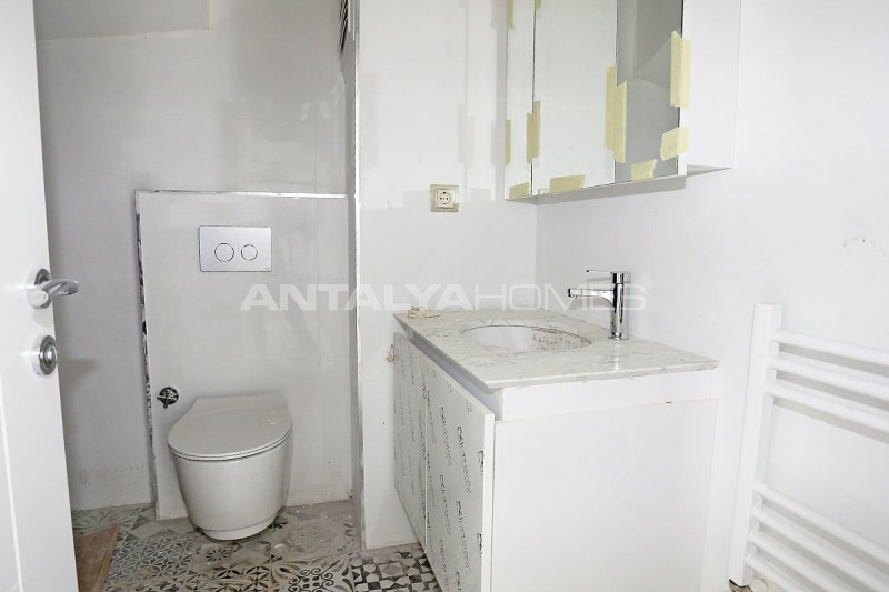 new-apartments-in-antalya-with-affordable-payment-plan-interior-017.jpg