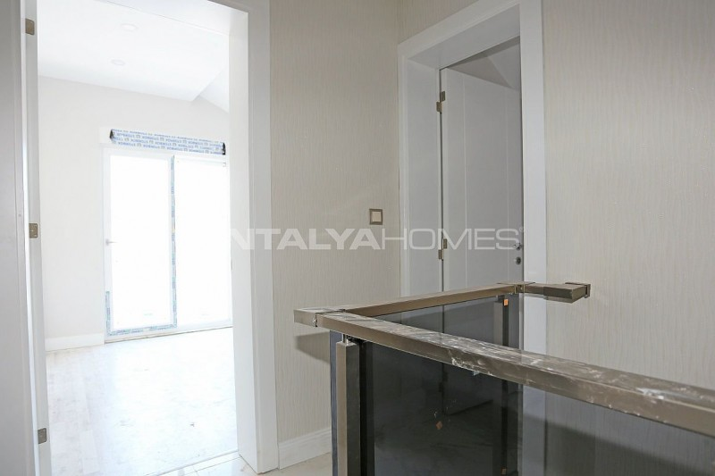 new-apartments-in-antalya-with-affordable-payment-plan-interior-019.jpg