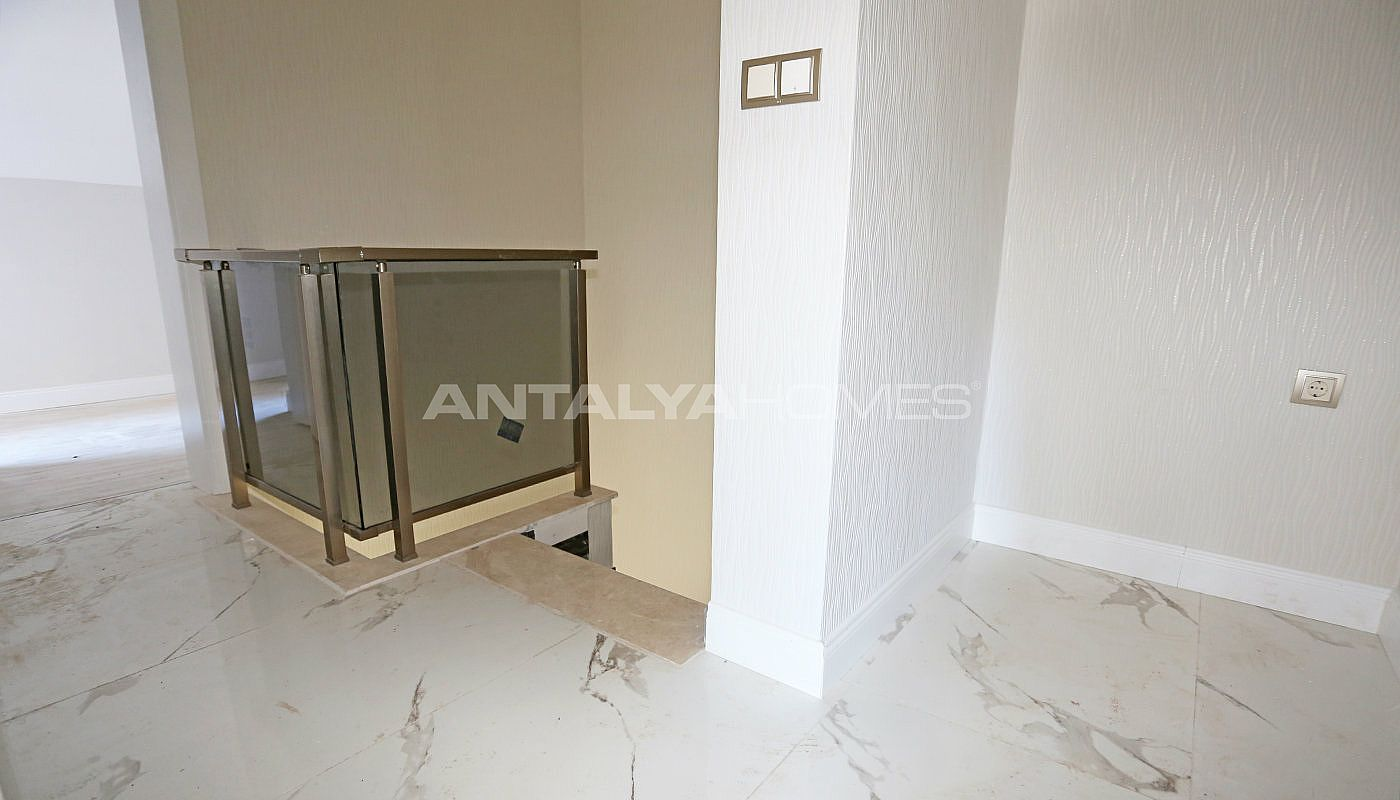 new-apartments-in-antalya-with-affordable-payment-plan-interior-020.jpg