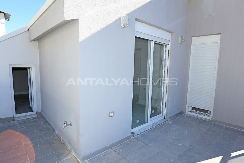 new-apartments-in-antalya-with-affordable-payment-plan-interior-021.jpg