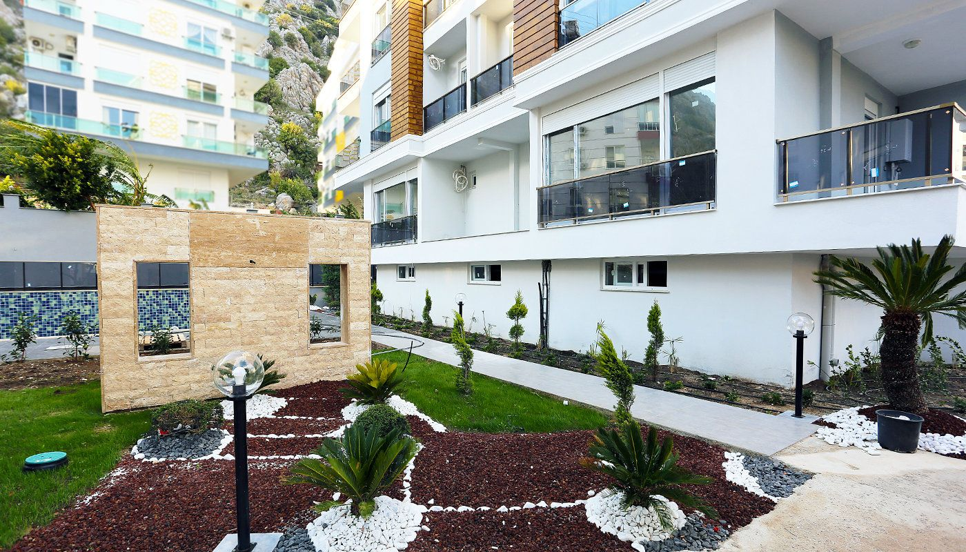 new-apartments-in-antalya-with-affordable-payment-plan-main.jpg