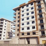 new-flats-in-trabzon-close-to-the-airport-002.jpg
