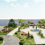 new-flats-in-trabzon-close-to-the-airport-004.jpg