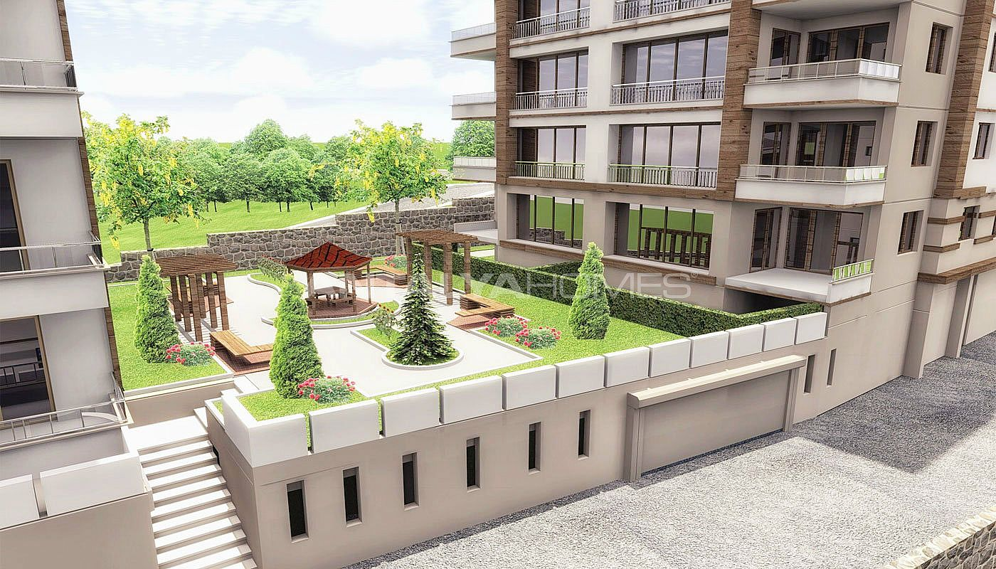 new-flats-in-trabzon-close-to-the-airport-005.jpg