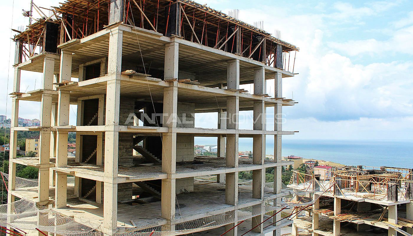 new-flats-in-trabzon-close-to-the-airport-construction-001.jpg