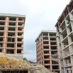 new-flats-in-trabzon-close-to-the-airport-construction-002.jpg