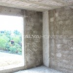new-flats-in-trabzon-close-to-the-airport-construction-004.jpg