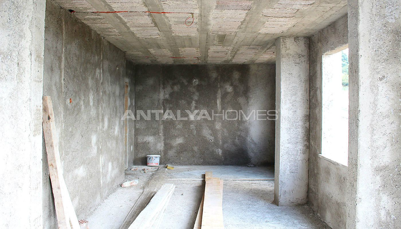 new-flats-in-trabzon-close-to-the-airport-construction-005.jpg