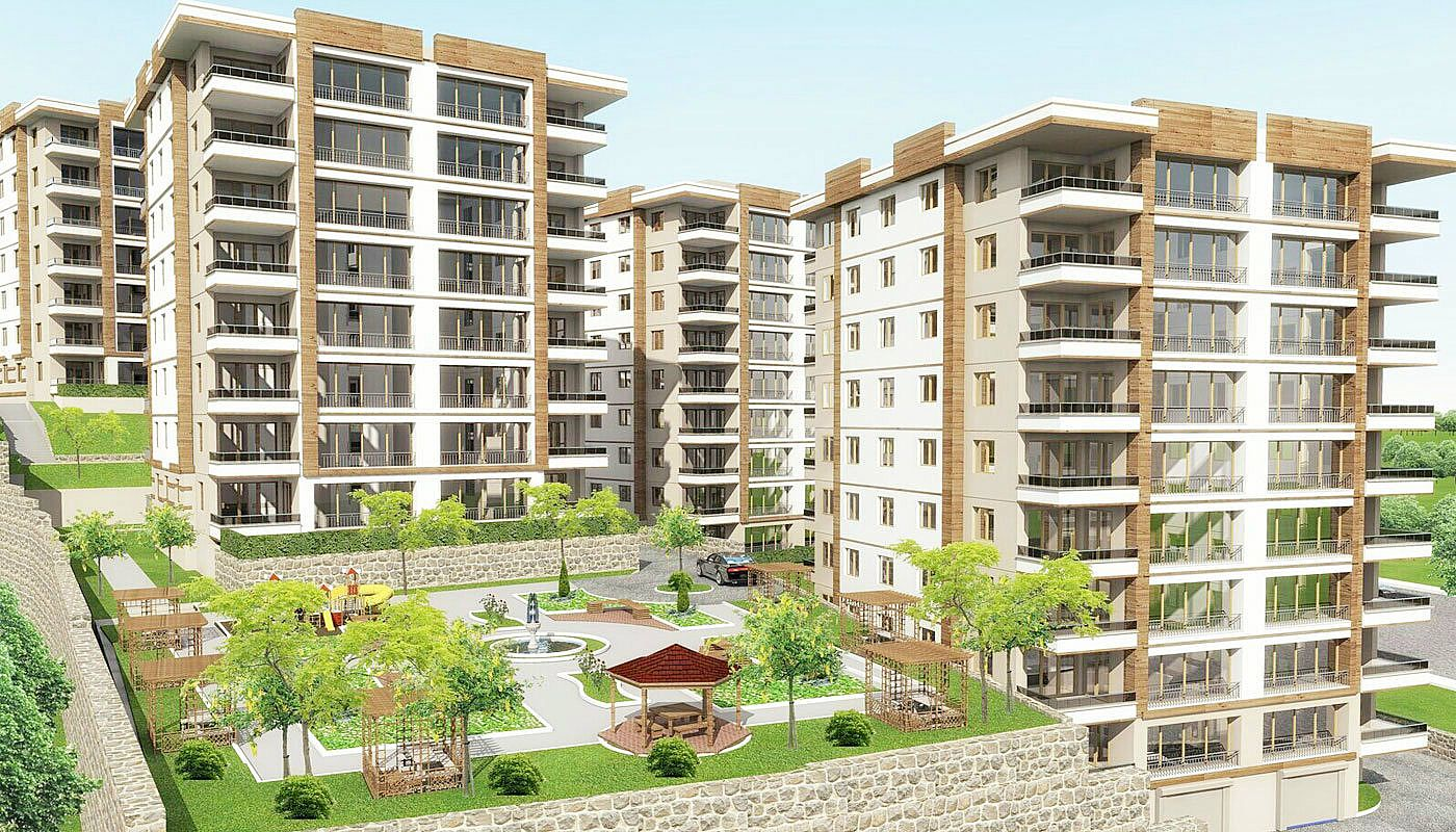 new-flats-in-trabzon-close-to-the-airport-main.jpg