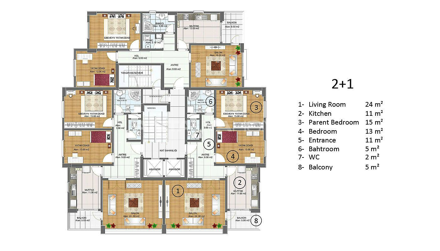 new-flats-in-trabzon-close-to-the-airport-plan-001.jpg