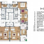 new-flats-in-trabzon-close-to-the-airport-plan-002.jpg