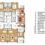 new-flats-in-trabzon-close-to-the-airport-plan-003.jpg