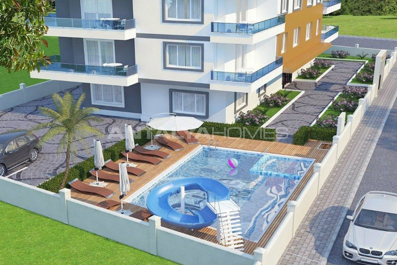 perfectly-located-alanya-flats-with-swimming-pool-02.jpg
