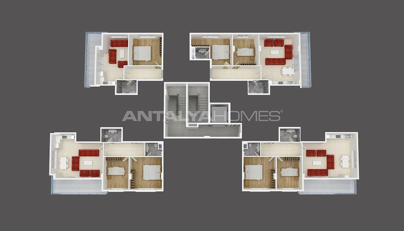 perfectly-located-alanya-flats-with-swimming-pool-plan-01.jpg